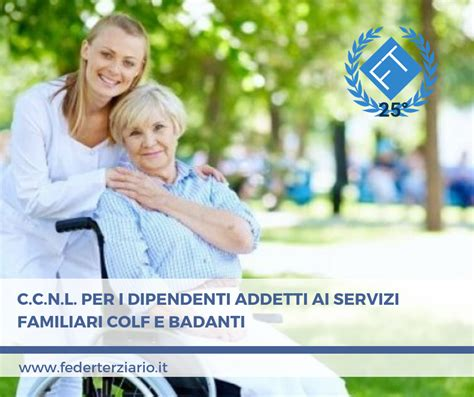 Sede Inps Roma Flaminio by C C N L Per I Dipendenti Addetti Ai Servizi Familiari