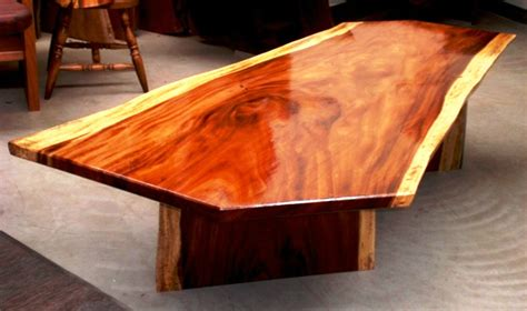 Timber Coffee Table by Timber Coffee Tables Sydney Time 4 Timber