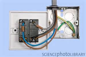 switch wiring diagram of get free image