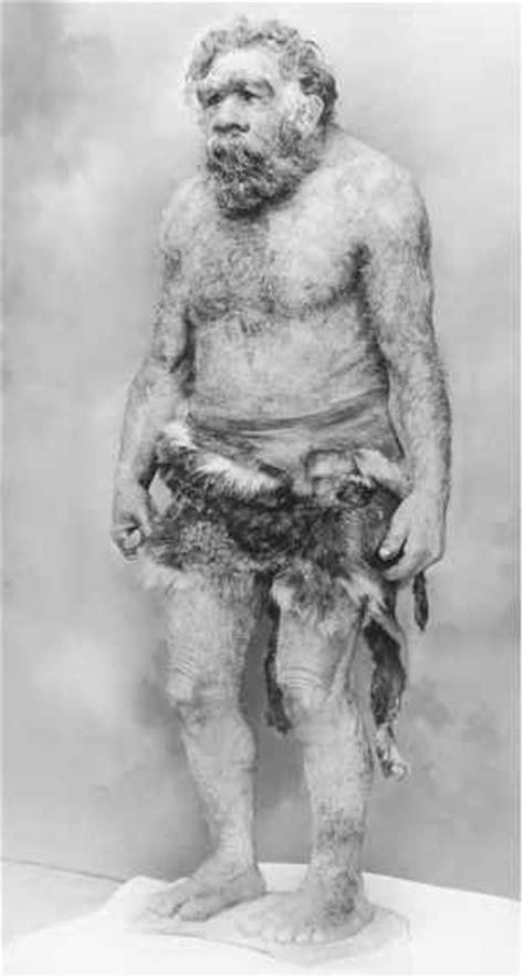 Prehistoric Life - Ancient Egypt - Martel Fashion