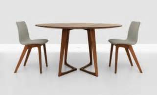 Designer round tables modern tables round tables glass top tables