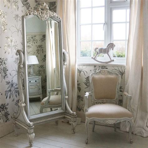 the french bedroom company french carved chairs and armchairs french bedroom company
