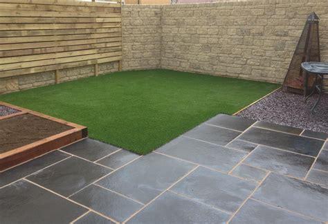 artificial grass for patio garden ezee ltd basset letcombe house