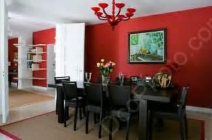 d 233 coration interieur peinture salle a