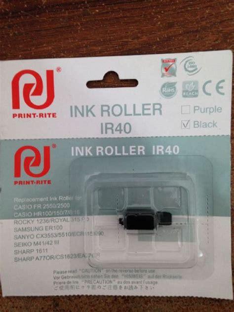 Paket Casio Hr 100tm Print Kalkulator Adaptor Diskon kalkulator print kalkulator kasir menghitung sekaligus mencetak nota harga jual