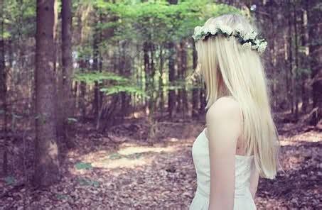 imagenes para perfil tumblr para o seu tumblr reformas fotos de perfil feminino