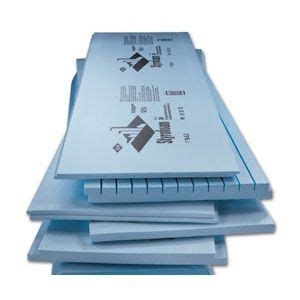 used boat values uk foam board insulation products types and sizes learn