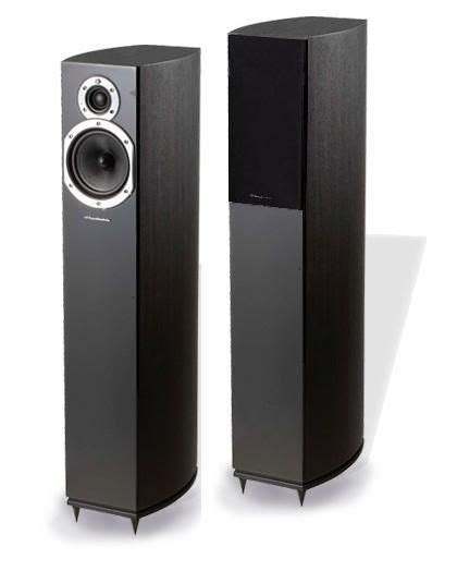 10 woofer three way floor standing speakers wharfedale 10 3 floor standing speakers speakers