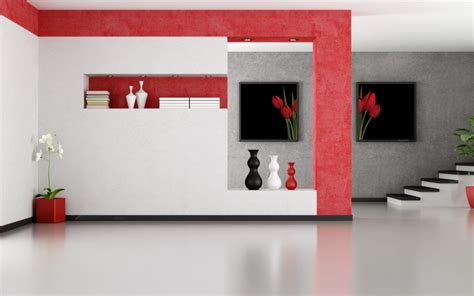 living room display cabinets crafty design cabinet design living room interior design with white mixed red painted wall