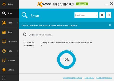 avast pro antivirus 2015 free download ssk tech the avast free antivirus software downloads reviews tech