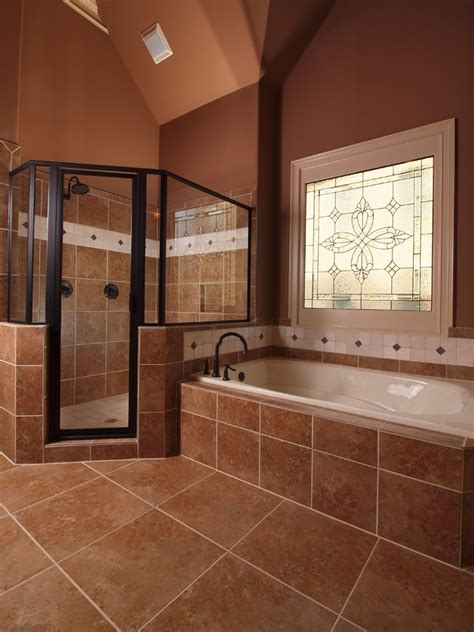 Shower Door Installation Glass Shower Door Installation A Ward Custom Installations