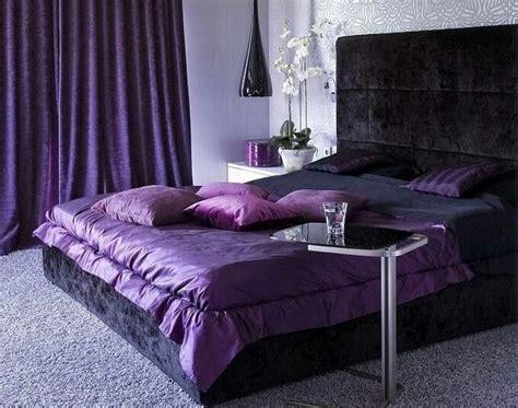 Purple Master Bedroom Ideas 60 Best Bedroom Images On Pinterest