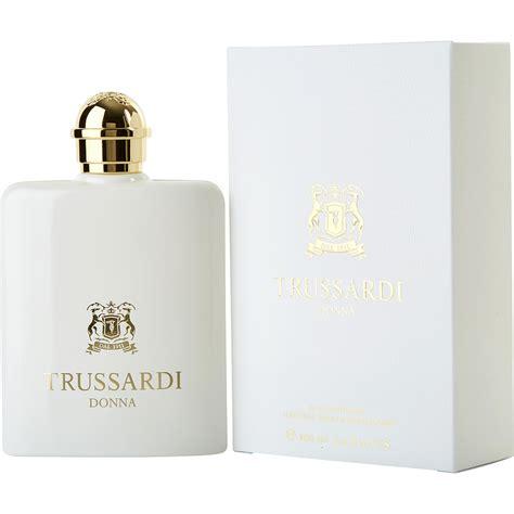 Parfum Trussardi trussardi donna eau de parfum fragrancenet 174