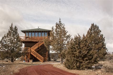fire tower house gallery forest fire lookout tower house small house bliss
