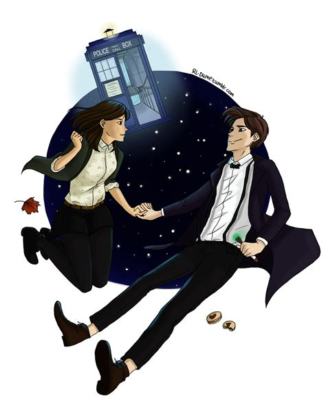 dr who lights doctor who by lights on deviantart