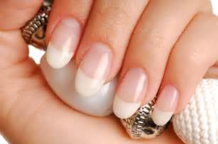 pour les ongles nails