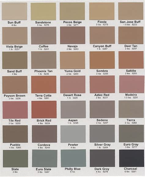 cement paint colors cement paint colors lowes home painting
