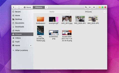 gnome themes osx 10 best gtk themes for ubuntu linux omg ubuntu