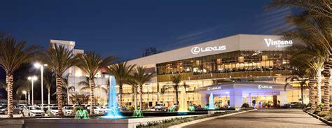 lexus of escondido about lexus escondido lexus dealership serving vista