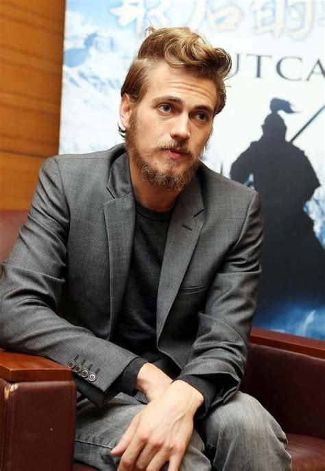 hayden christensen pinterest 1065 best images about hayden christensen on pinterest