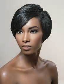 pictures of american hair cut styles best 25 short african american hairstyles ideas on