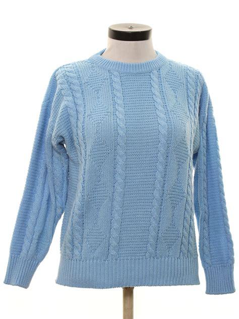 light blue sweater womens light blue sweater womens photo album best fashion