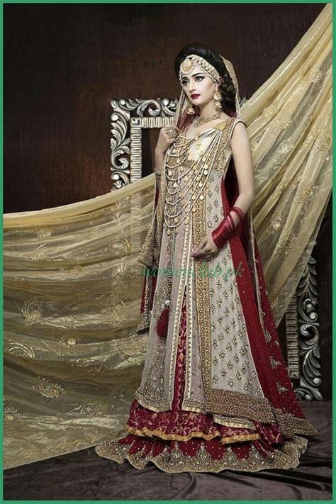 latest bridal lehenga ideas 9 lehenga pk fashion wallpapers free download latest bridal wedding