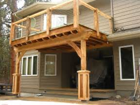 how build porch with roof gable house plans covered home ideas