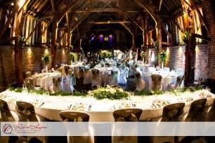 rustic barn wedding ideas barn ideas