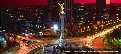 imagenes urbanas de mexico wikiprogress am 233 rica latina 10 temas de agenda urbana
