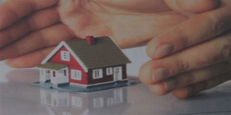 icici bank housing loan icici bank home loan review satyes at snydle for you