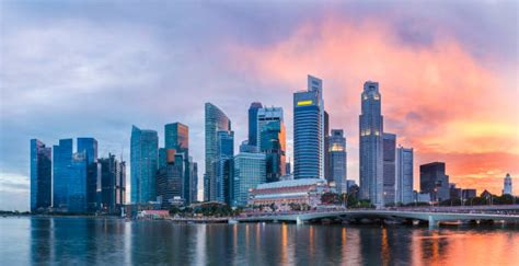 sa s richest live where business m g singapore skyline pictures images and stock photos istock