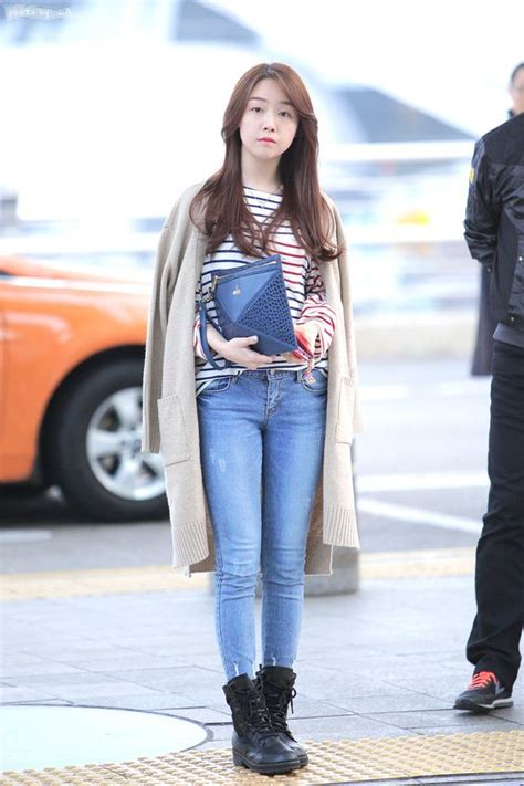s day airport s day minah airport minah s day