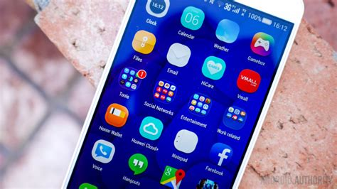 themes for huawei honor 6 plus huawei honor 6 plus review
