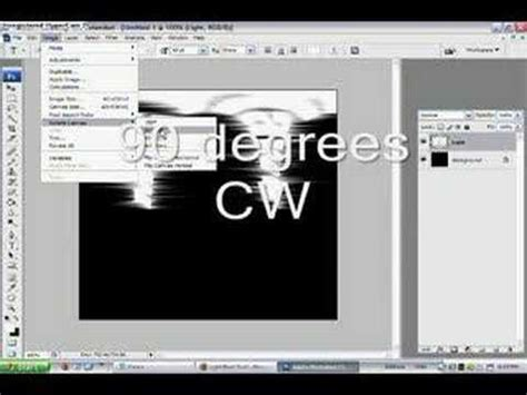 tutorial about adobe photoshop cs3 adobe photoshop cs3 tutorial light blast text effect