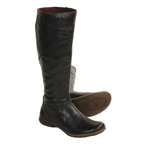 romika boots romika nelly 05 boots for 2813a save 35