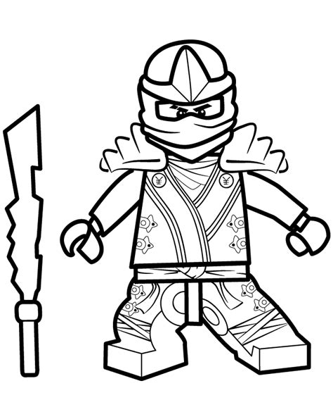 lego ninjago stone army coloring pages free lego ninjago coloring pages sensei wu cole zx etc