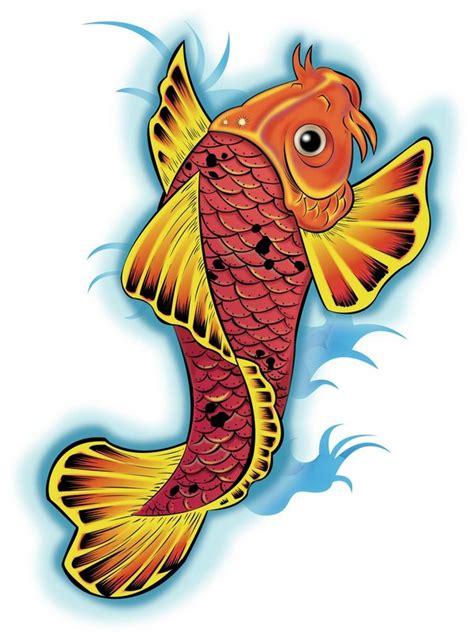 free koi carp tattoo designs kumpulan ikan 2000 japanese koi fish designs gallery