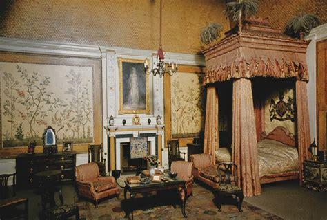 queen mary dolls house sir edwin landseer lutyens 1869 1944 queen marys dolls