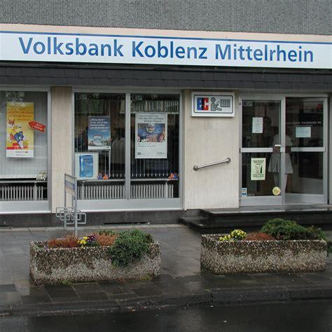 banken koblenz banken in koblenz kreditkarte