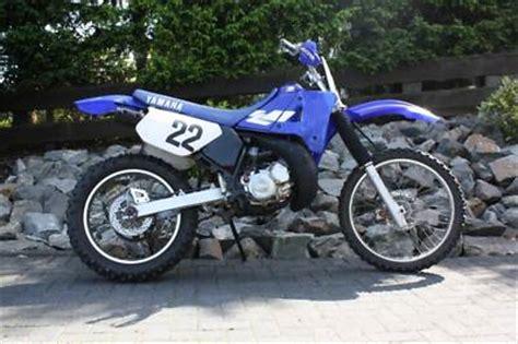 Cross Motorrad Forum by Meine Yamaha Dt 125 Cross 125er Forum De Motorrad