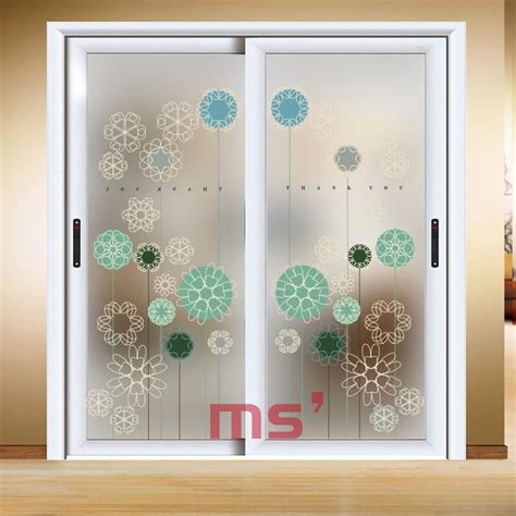 Frosted Glass Doors Prices Compare Prices On Frosted Glass Doors Shopping Buy Low Price Frosted Glass Doors At