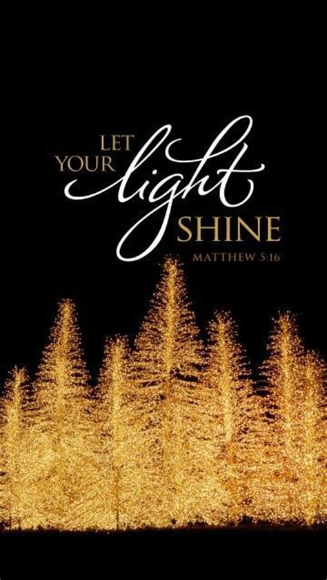 57 best christmas quotes verses images on pinterest