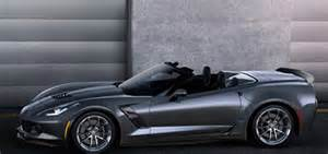 2017 grand sport convertibles » 2017 grand sport convt grey 2.jpg