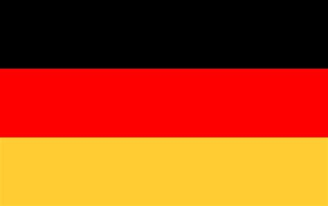 flags of the world germany world flags my ctr ring