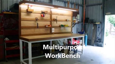 my first tool bench 100 my first tool bench 5 tool storage solutions cool work bench the garage