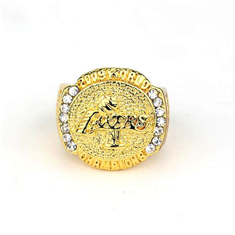 best gifts for lakers kobe bryant chionship rings promotion shop for
