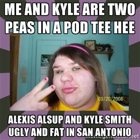 Alexis Meme - alexis smith memes image memes at relatably com