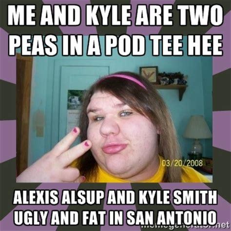 Alexis Meme - alexis meme 28 images home memes com you miserable