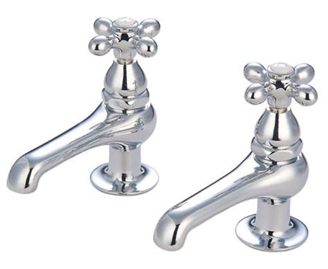old fashioned bathroom sink faucet basin faucets